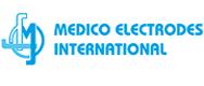 Medico Electrode