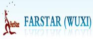Farstar