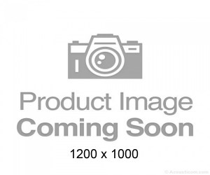 image-coming-soon-700x700_061